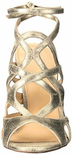 Ivanka Trump Womens Hesther Dress Sandal- Pick SZ/Color.