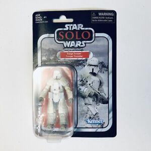 RANGE-TROOPER-Star-Wars-Solo-The-Vintage-Collection-Action-Figure-VC128-MOC