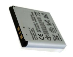 Akku-f-Sony-Ericsson-C902-C905-K770-K770i-K850-i-BST-38-Xperia-X10-mini-Pro-S500