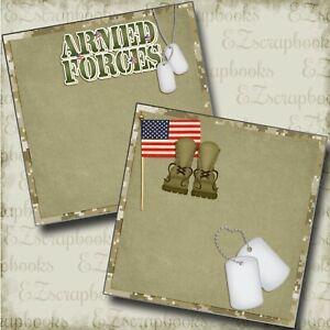 Armed-Forces-NPM-2-Premade-Scrapbook-Pages-EZ-Layout-4877