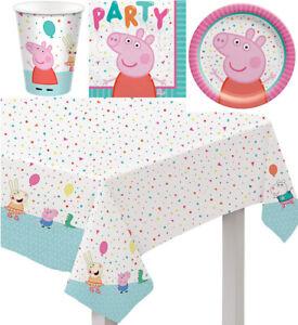 Peppa-Pig-Confetti-Party-Tableware-Set-Peppa-Pig-Confetti-Party-Set