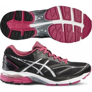 ead3706910e4 Image is loading Asics-Gel-Pulse-8-Womens-Neutral-Running-Shoes-