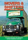 Movers and Shifters Volume 3 DVD 5060010237914