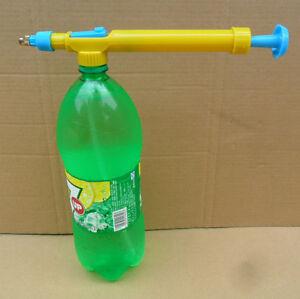 High-Speed-Bottle-Spray-for-multiuse-for-Gardens-bike-wash-and-Holi-festival