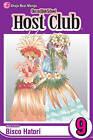 Ouran High School Host Club, Vol. 9 by Bisco Hatori (Paperback, 2007)