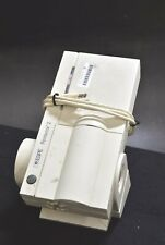 Espe Pentamix Dental Lab Impression Mixer Dispenser Unit Machine For Parts