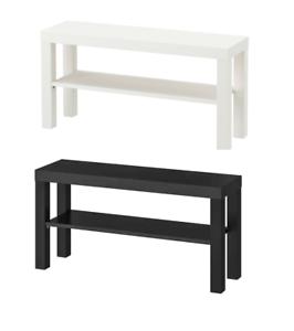 Supporto Tv Da Tavolo Ikea.Tavolino Tavola Centrale Per Mobile Tv Televisore Per Salotto
