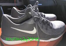 d705d1db9eba5 Nike Flex Supreme TR 6 Shoes for Women   Authentic US Size 9.5 for ...