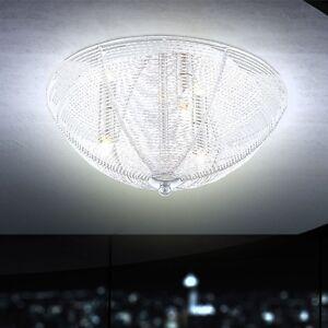 Plafonniers-LA-VIE-ess-espace-chambre-eclairage-couloir-bureau-lampe-de-cuisine
