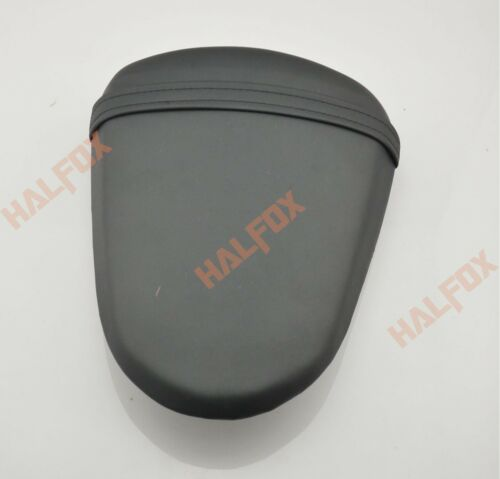 New Rear Pillion Passenger Seat For Suzuki GSXR 1000 2007-2008