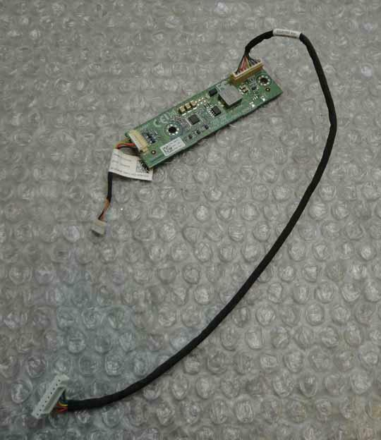 Dell 5k7dt 05k7dt Optiplex 9030 AIO LCD Inverter Board and Cables 2hm5f