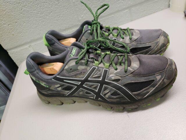 Mens ASICS Gel-defiant Training Shoes