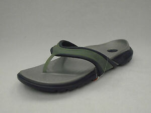 CROCS Adults Flip Flops 'Prepair Flip'
