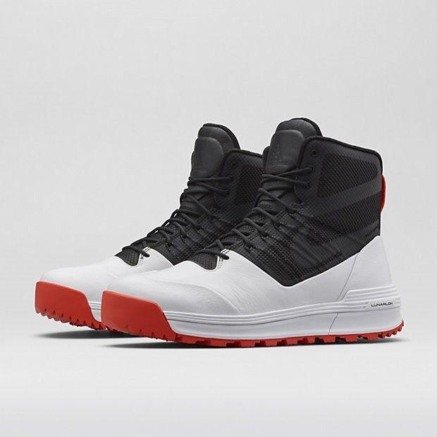 Nike LUNARTERRA ARKTOS ACG SP Leather