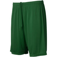 Easton Mens Bio-dri Spirit Short