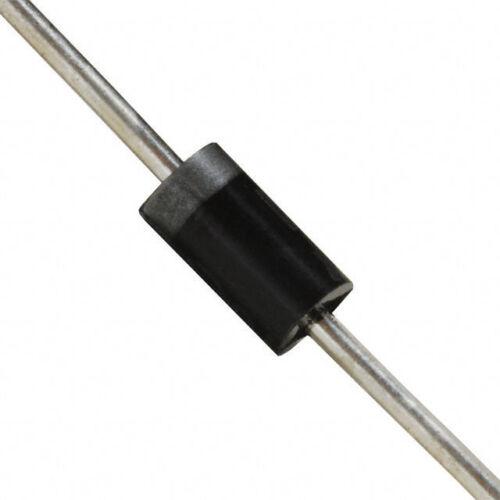 mr854 Diode Gen Verwendung 400V 3A DO201AD Menge 2