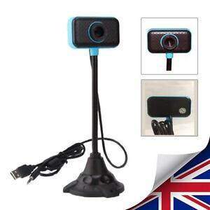 USB-2-0-HD-Web-Cam-Camera-Webcam-for-Computer-PC-Laptop-Desktop-Clip-On-Adjust
