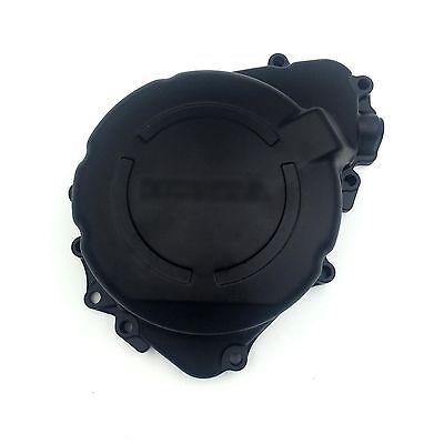 For Honda CBR900RR 1996 1997 96-97 Engine Stator cover BLACK Left