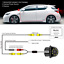 170-HD-CMOS-Car-Rear-View-Backup-Reverse-Camera-8-LED-Night-Vision-Waterproof thumbnail 12