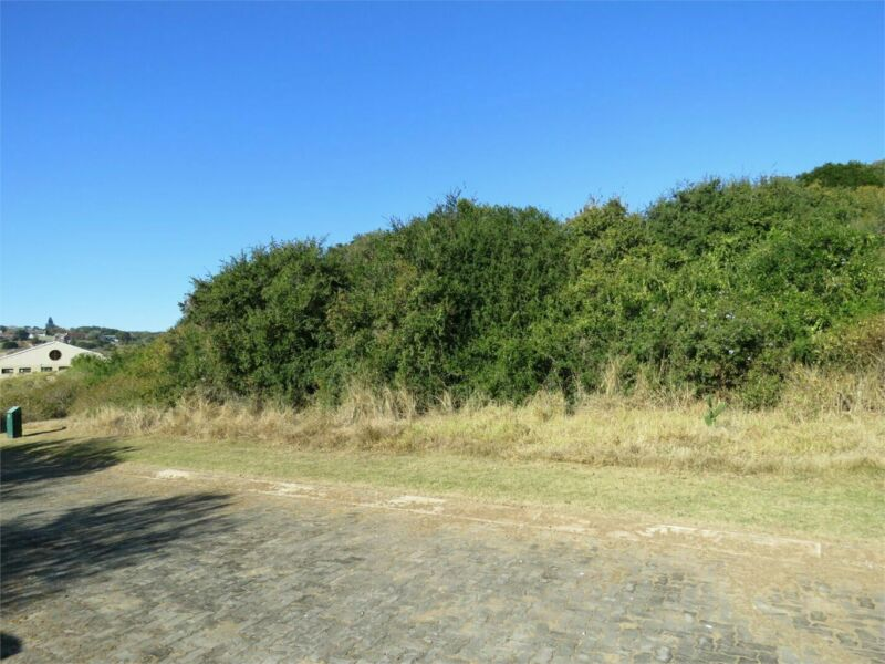 FREEHOLD PLOTS AT GIVE AWAY PRICES - Port Alfred Country Club