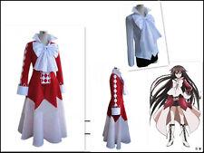 Pandora Hearts Alice cosplay halloween costume