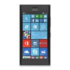 Nokia  Lumia 730 Dual SIM - 8GB - Dark Gray (Ohne Simlock) Smartphone