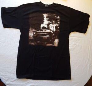Steve-Winwood-T-Shirt-Original-Deadstock-XL
