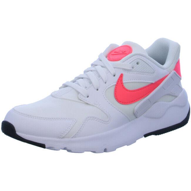 Nike AT4249 100 LD VICTORY Turnschuhe Turnschuhe Weiß flash crimson NEU