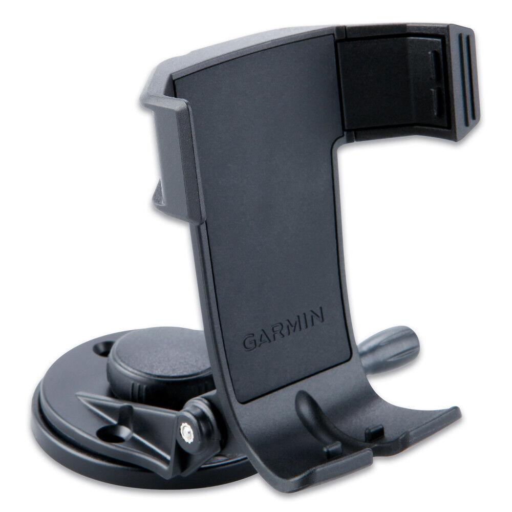 Garmin Marine Mount 78  Series  wholesale