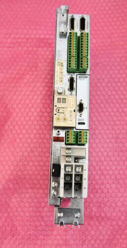 Indramat DKC03.3-040-7-FW  Typ DKC 03.3-040-7-FW