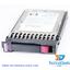 HP 493571-B21 493883-001 482483-002 HP 500GB MDL SATA 7.2K RPM HDD