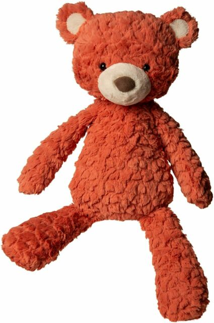 foto de Mary Meyer Putty Stuffed Animal Soft Toy 20 Inches Large