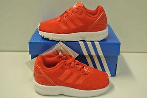 Adidas-ZX-FLUX-I-Talla-A-ELEGIR-NUEVO-Y-EMB-orig-aq4677