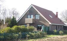 6 Tage Nordsee Urlaub 2 P. Ferien Haus Ostfriesland Kurzreise Ferienwohnung