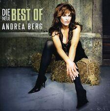 Andrea Berg - Die Neue Best of [New CD]