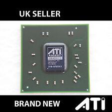 Genuine ATI Radeon 216-0707011 BGA GPU Chip Graphics IC Chipset with Balls