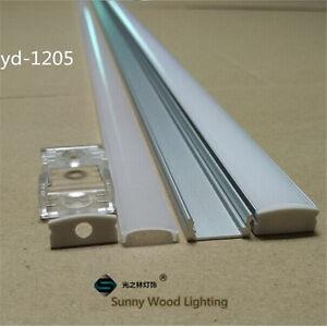 5m-10pcs-0-5m-led-aluminium-profile-for-12mm-5050-5630-3528-strip-led-channel