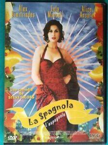 Das-Spagnola-DVD-Musical-Ref-0234