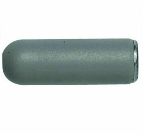"BAG OF 10 0.57/""-0.67/"" 15-17mm FUEL LINE HOSE CLAMPS"
