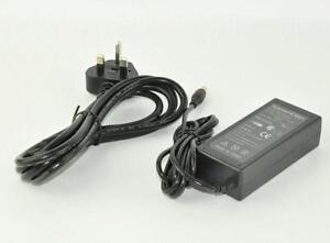 HP-PAVILION-DV8000-DV6000-DV4000-BATTERY-CHARGER-UK