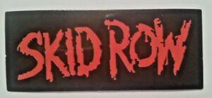 "U2~Bono~Rock /& Roll Legends~Decal Sticker Adhesive Vinyl~3 1//4/"" x 2/""~Ships FREE"