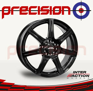 Set-of-four-16-034-Alloy-Wheels-for-Volvo-S80-MK-II-2006-2016-PN-AW38176
