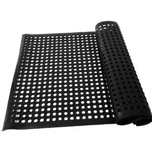 Image Is Loading Anti Fatigue Floor Mats Anti Slip Ground Mat