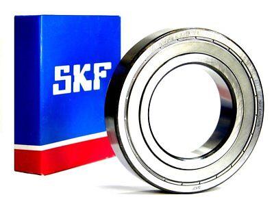 SKF 6304 ZZ