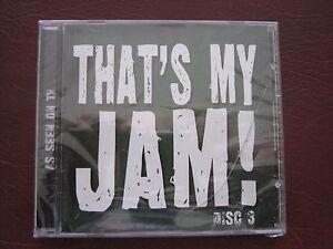 Various - Slow Jam 3
