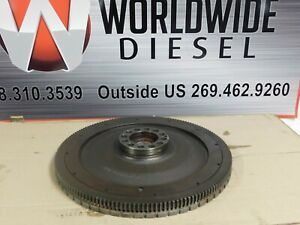 Detroit-DD15-034-903-034-Fly-Wheel-Part-472-0320001
