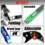 Aluminum Aluminum Folding Brake Clutch Lever For KAWASAKI  ZX10R 2004-2005