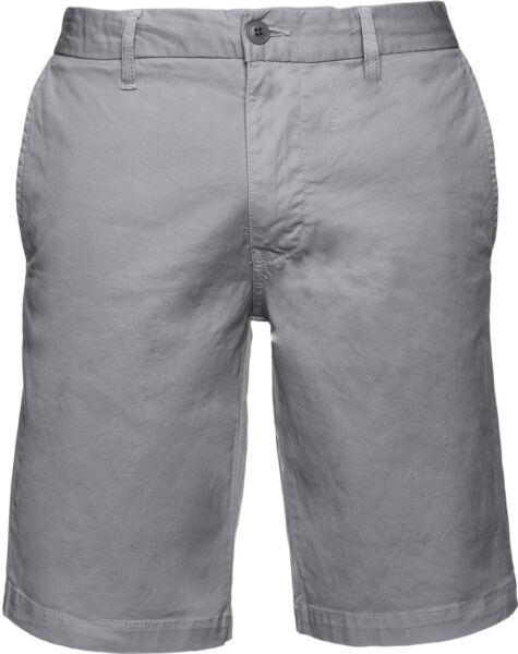 Activo Blauer Estados Unidos Bermudas Vintage Shorts-ver