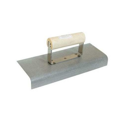 Silverline ciment bordure truelle 250mm bâtiment bricolage outil