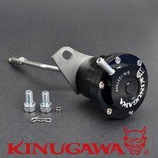 Kinugawa Adjustable Turbo Wastegate Actuator Mitsubishi Starion TC05 TD05 TD05H